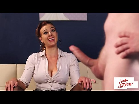 rather valuable phrase anal pornsluts rapidshare sienna west consider, that