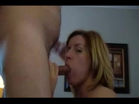 Blonde Wife Squirts Bbc