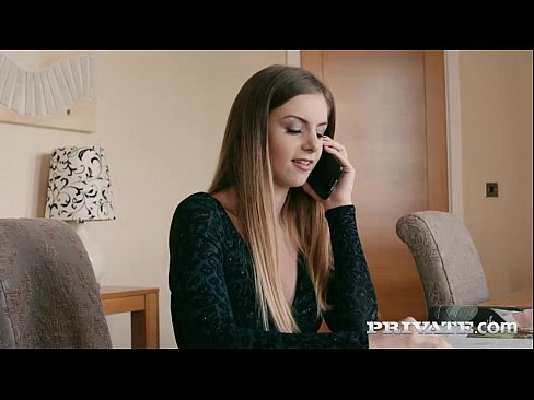 Stella Cox – when i go to work – my wife deserves this v2