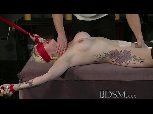Traditional download bdsm video creampie