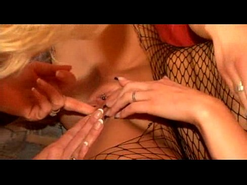 Ladyboy free gay sex movieture xxx JR is on hand to share some dick,