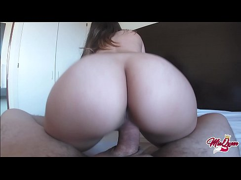 Clip sex My virgin tinder date accidentally cums inside me too early !!!