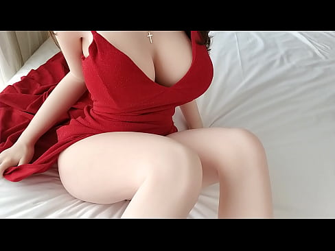 cover video 153cm silicone  sex angel love doll doll doll doll