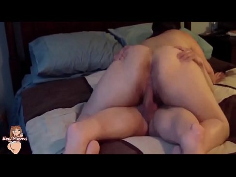 MILF WANTS TO GET FUCKED AND THATS EXACTLY WHAT HAPPENS #32