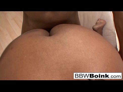 Blonde Solo Anal Fisting