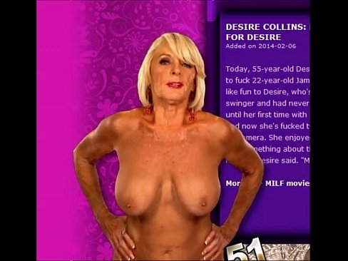 Have quickly georgette parks at home