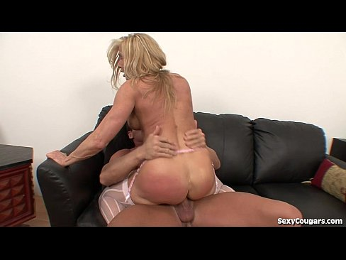 Clip sex This Mature Babe Is A Great Fuck
