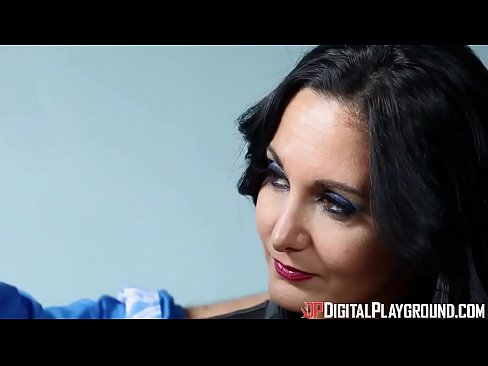 Digitalplayground sisters of anarchy episode 7 some st 5