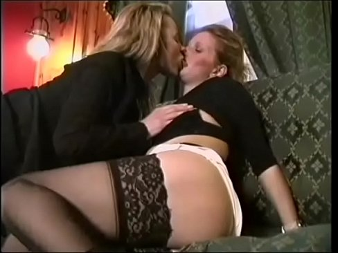 Vicious couples fucking together Vol 7