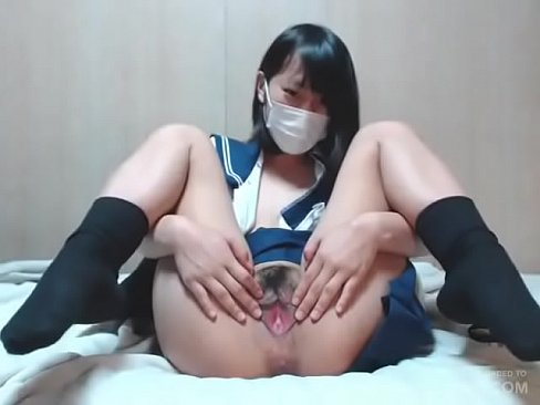 japanese  amateur  school girl pussy Japanese schoolgirl spreads her pussy (Amateur) | XVIDEOS ...
