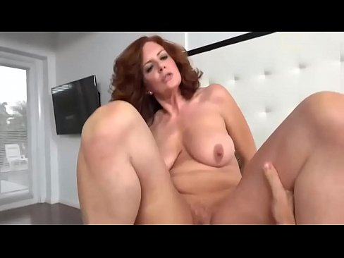 lesbians get bored and have sex