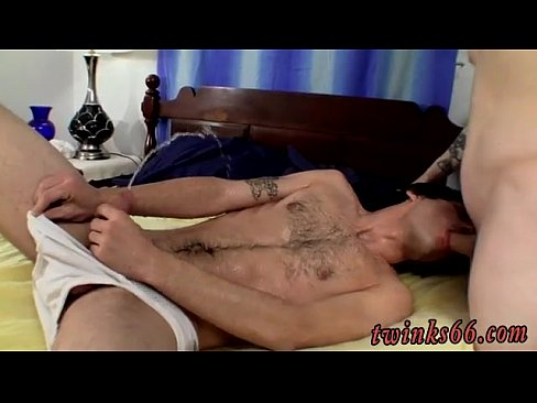 free gay french men porn