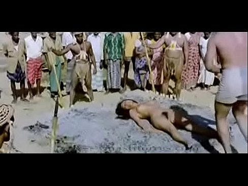 Indian tribe group sex watching