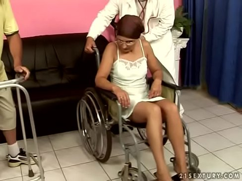 Sexy mexican pussy pics