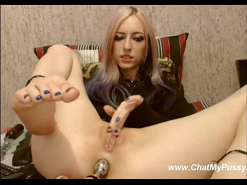 not happens)))) opinion feet worship teen you were mistaken... What