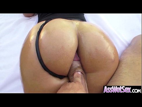 Big From start to finish Ass Xvideos