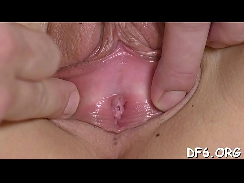 Jayna oso double penetration