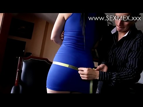 www.SEXMEX.xxx - Jessica Hot Latina fucked on camera for the first time's Thumb