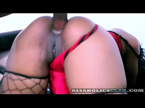 cover video Rough Anal Sex