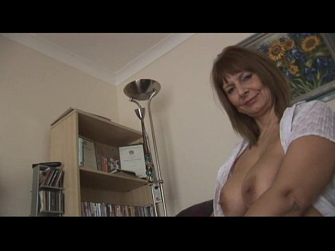 Xvideos mature strip