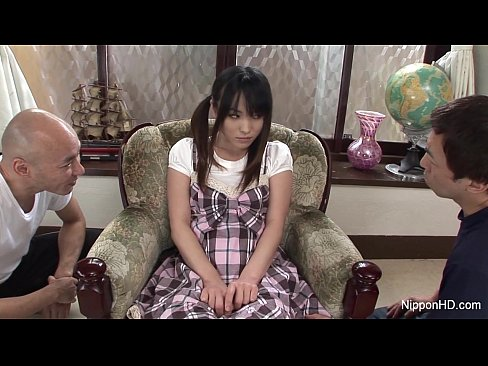 Bokep hot Asian schoolgirl Toyed hard
