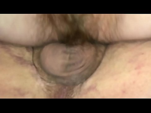 Rough Fuck Throat c. Help Busty Milf Orgasm - BunnieAndTheDude