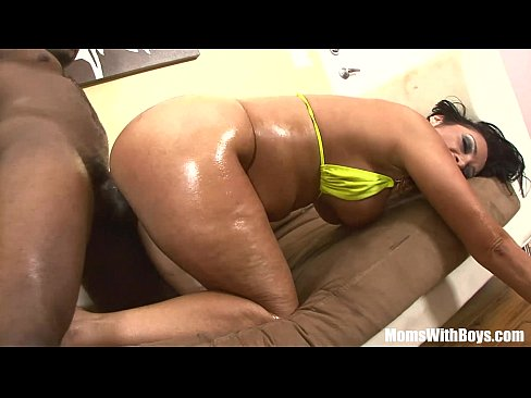 Clip sex Big Ass MILF Vannah Sterling Riding And Fucking A BBC