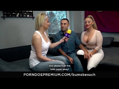 cover video bums besuch    tattooed porn star sucks and fucks horny newbie