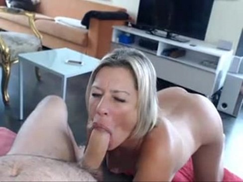 Think, what huge milf blowjob words... Bravo