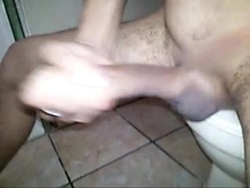 Can look they masturbated my penis on video apologise
