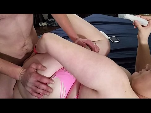 Extreme rough oral anal