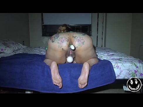 I CAUGHT SHOWNTELL ANAL TRAINING SO SHE LET ME FUCK AND I GAVE HER A NASTY FACIAL ENDING....... PEEP THIS NOW....TRUST ME....
