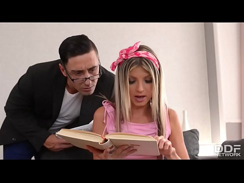 cover video petite russian  student gets hardcore nympho o rdcore nympho o rdcore nympho on