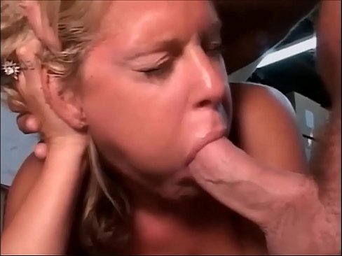 Let them Cum in your Mouth