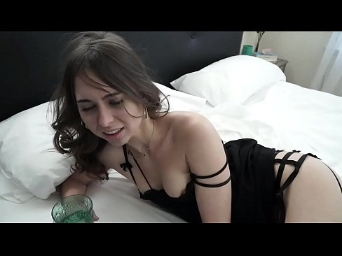 Only reserve sexy brunette blowjob information true