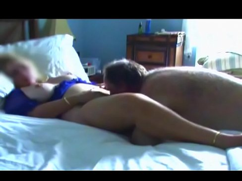 Riding My Face Eat Her Pussy