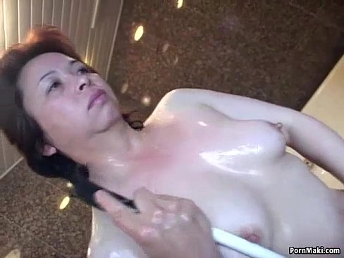 Remarkable, Granny porn mp nude massage fuck