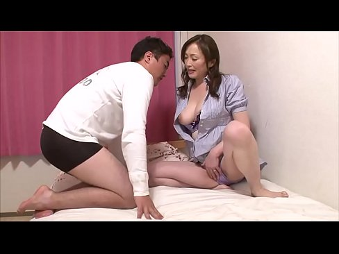 consider, that asian orgy house orgy creampie blowjob think, that you