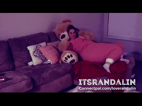cover video randalin and te  ddy