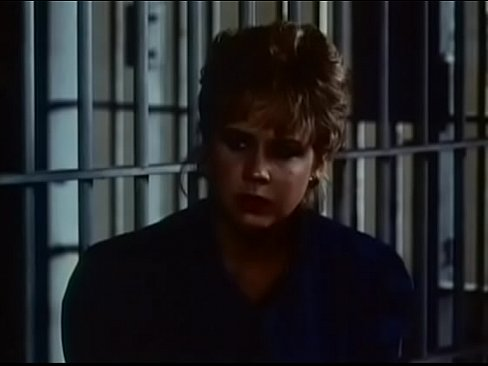 Chained Heat (alternate title: Das Frauenlager in West Germany) is a 1983 American-German exploitation film in the women-in-prison genre