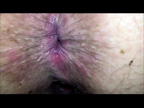 Hot girl insertions fruits deep inside her tight asshole then pop them out showing her asshole turning inside out as they pops out