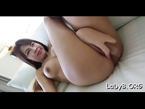 Dudes Oral Sex And Ass Fucking