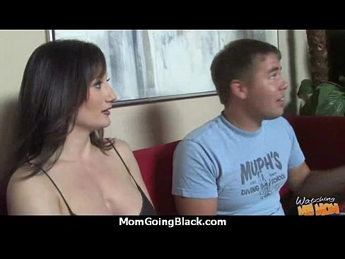 think, that you busty woman and her boytoy are fucking hard express gratitude
