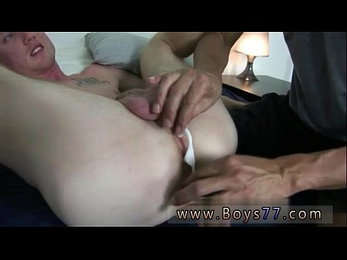 Instructional Gay Sex Videos He Moaned And Began To Jack On His Own Xvideos Com