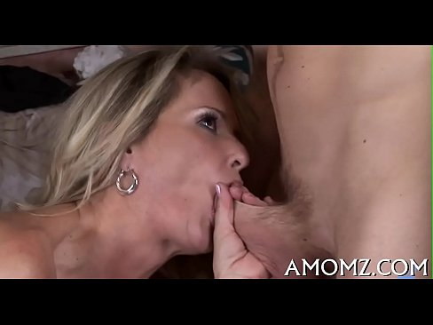 Likes agile behind mamma fuck from can consult you