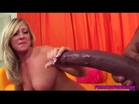 Carmen latina monsters of cock due