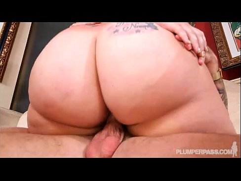 Big butt cumshot compilation and shemale 10