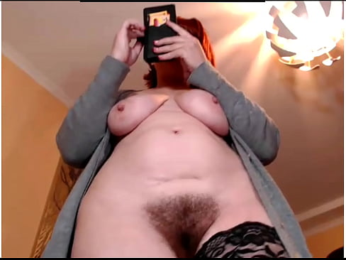 Clip sex Webcam mature 1