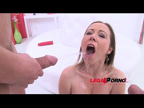 Bibi Fox 0% Pussy DAP (only anal & piss in mouth) SZ661