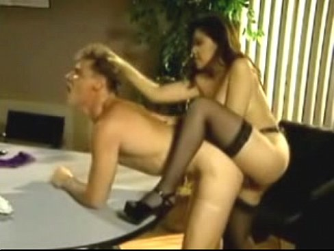 xvideos strap on